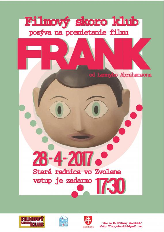 frank poster-3-page-001.jpg