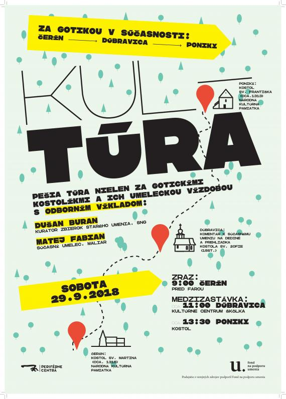 kulTURA_poster_A2_2-page-001.jpg